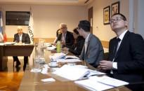 China evalúa abrir su mercado a la importación de arvejas desde la Argentina